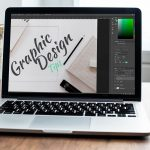 graphic design tips