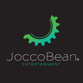 JoccoBean Entertainment: Reality TV, NYC