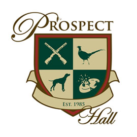 Prospect Hall, Private Shoot & Hunt Club, WV