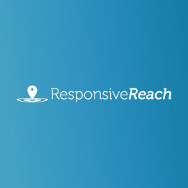 Responsive Reach: Online Marketing